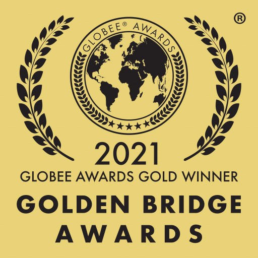 ArmorCode Wins Gold Globee® Award for Security Software Innovation in the 2021 Golden Bridge Business and Innovation Awards
