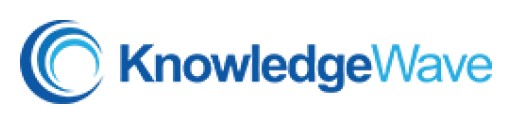 KnowledgeWave Recognized for Digital Marketing Excellence