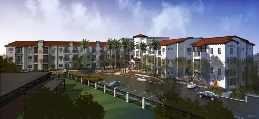 Retreat Senior Living LLC and the Brothers of St. Patrick Join Forces on New Orange County Senior Housing Community