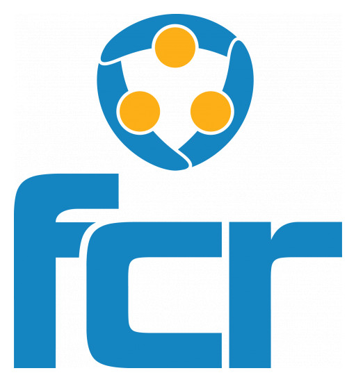 FCR to Offer More Than 2,000 Jobs in Michigan, North Carolina, Tennessee, and New Mexico