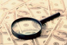 Unclaimed Money Search