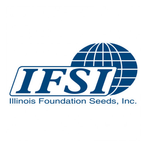 Illinois Foundation Seeds, Inc. Acquires D&D Seed Co.