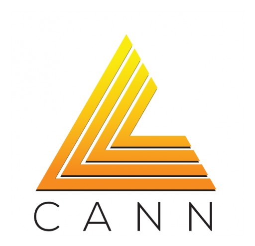 CANN Offers Free Membership for a Limited Time Only