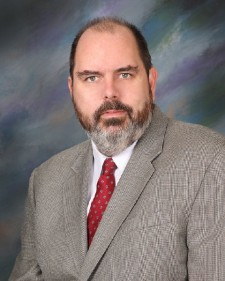 Steve Gilmer