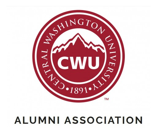 1st Security Bank Announces New Banking Partnership With Central Washington University's Alumni Association