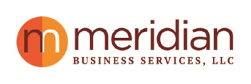 Meridian Business Services to Receive Investment From MarketSphere