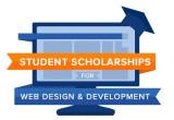 eSchoolView Scholarship