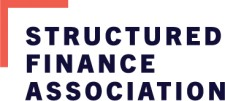 Structured Finance Association