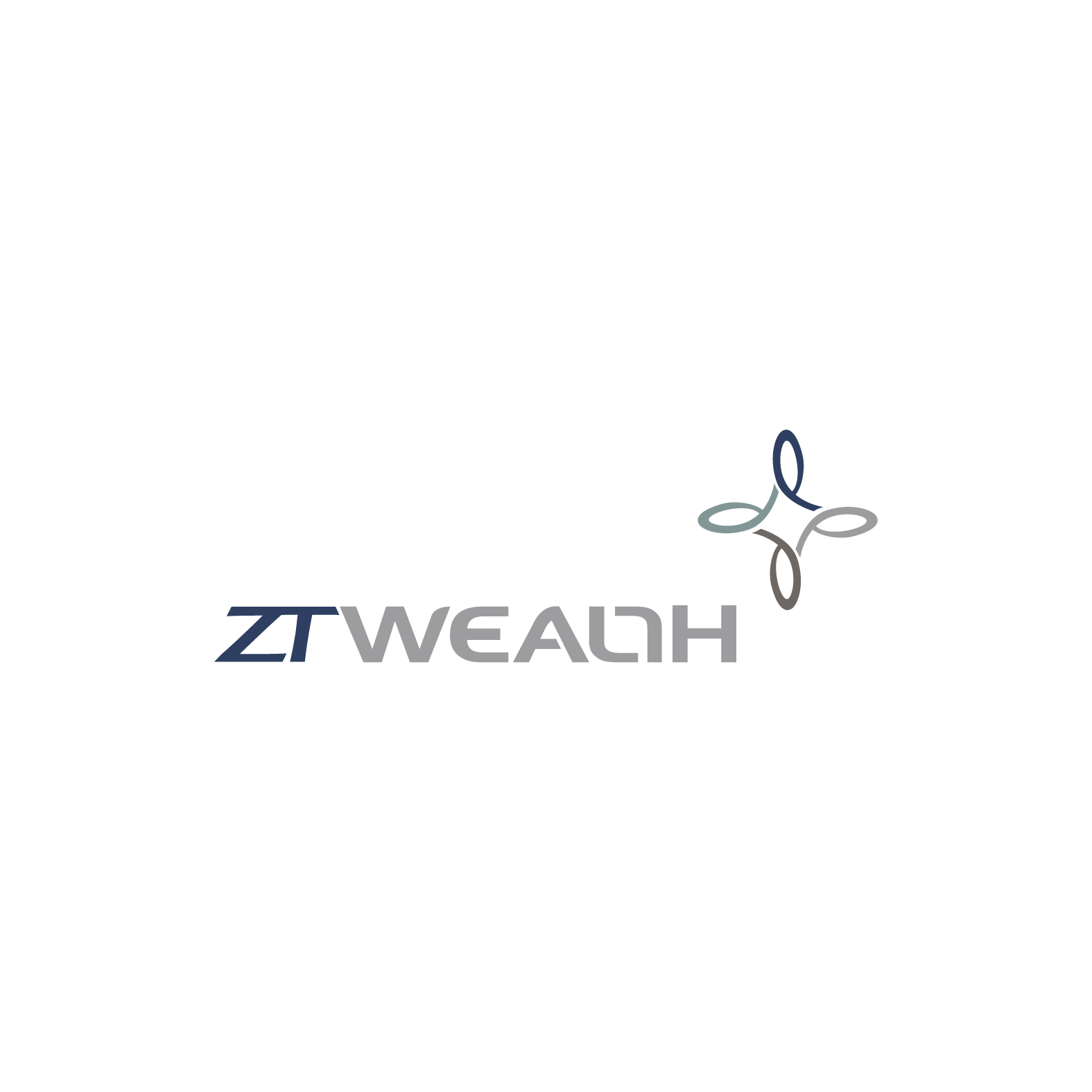 ZT Wealth Goes Nationwide by Joining With APPNA | Newswire