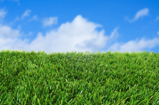 Arizona Luxury Lawns Promotes the Benefits of Artificial Grass