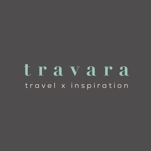 Purpose-Driven Travel and Lifestyle Media Platform Travara Launches