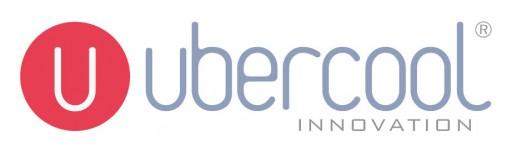 Ubercool Innovation® #Youcallthatinnovation Crusade Reaches Seattle