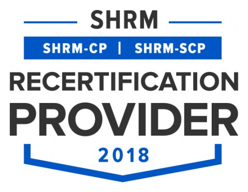 Recruiter.com Certification Program Now Counts Toward SHRM Recertification
