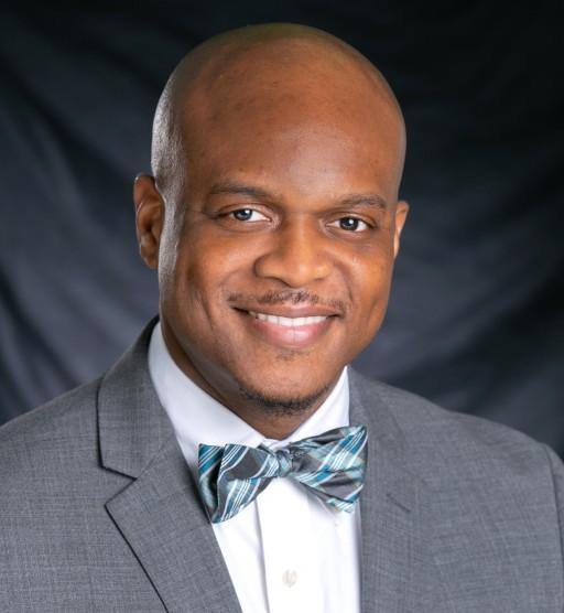 Treamon Andrews Joins Signature Bank of Georgia as Senior Credit Analyst