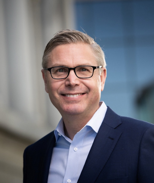 Optimize Health Announces Todd Haedrich as Chief Executive Officer
