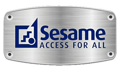 Sesame Access of NY