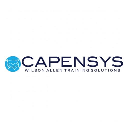 Wilson Allen Announces Acquisition of Capensys