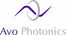 Avo Photonics