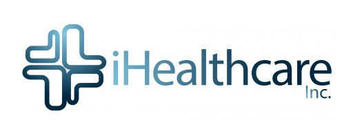 iHealthcare, Inc. Announces Multi-Hospital Long-Term Agreements for Operations and Management Services, Including EHR and RCM Platform Distribution and Support