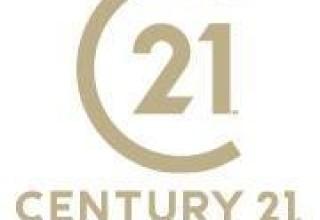 CENTURY 21 Cedarcrest Realty logo