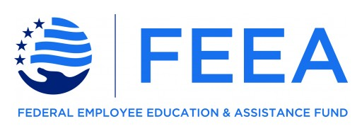 FEEA Charity Walk/Run Kicks Off Public Service Recognition Week