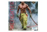 Australian Firefighters Calendar Cover