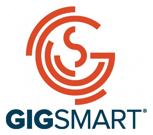 GigSmart Places Temporary Workers On-Site in Less Than an Hour