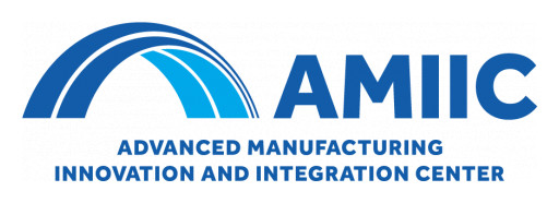 NCDMM Announces New LLC in Huntsville to Develop Alabama's Advanced Manufacturing Workforce and Support U.S. Army Futures Command Modernization Goals