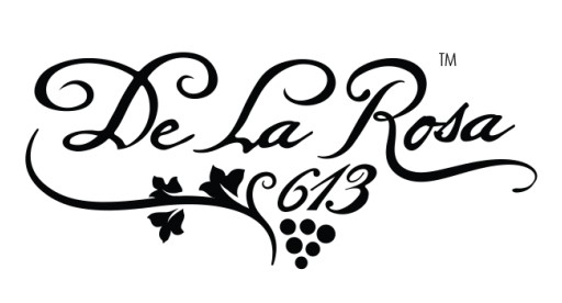 De La Rosa 613 Award Winning, Organic and Kosher 'Better for You' Wines - Entering the Greater New York Market