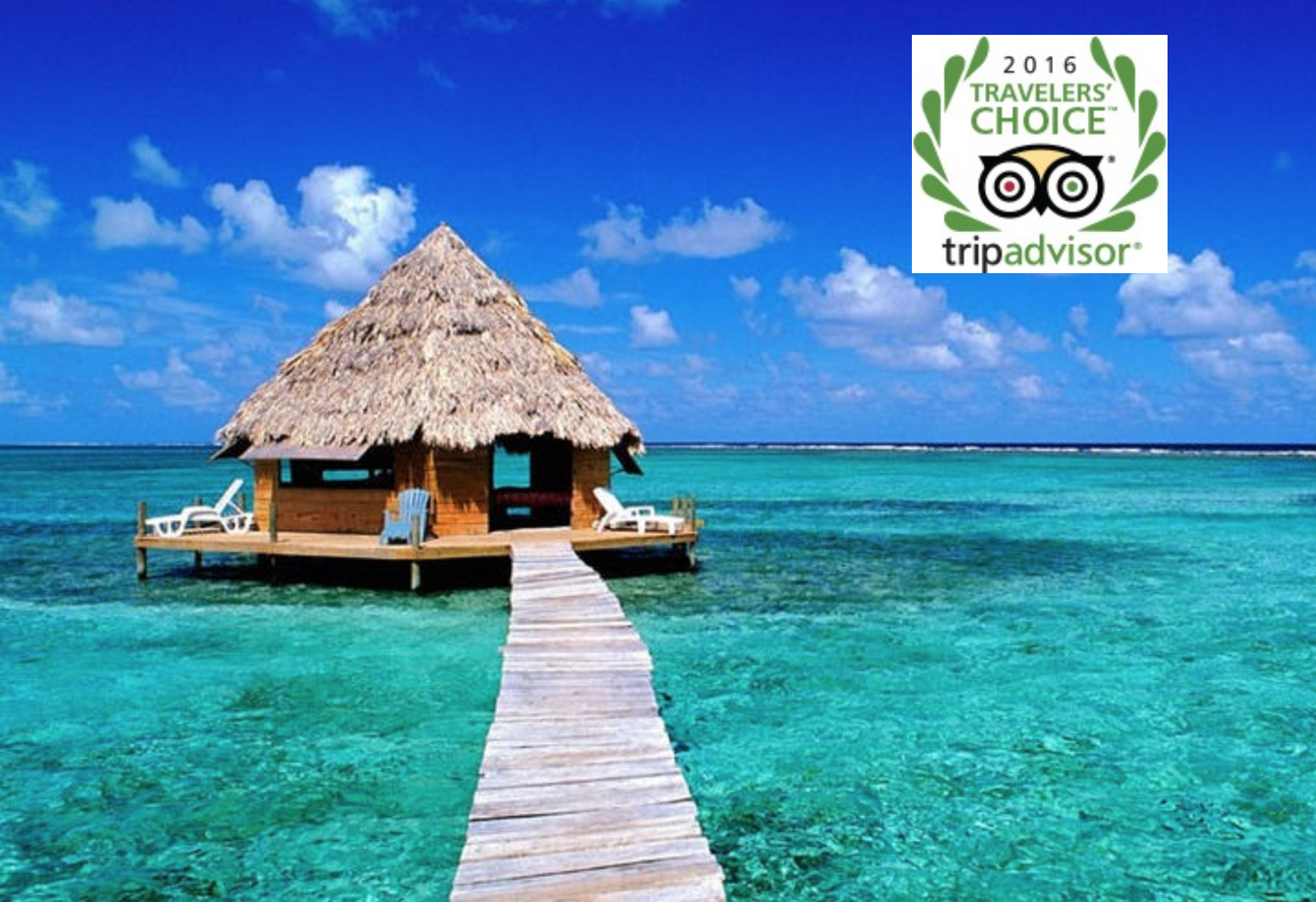 Top Hotels In San Pedro Belize