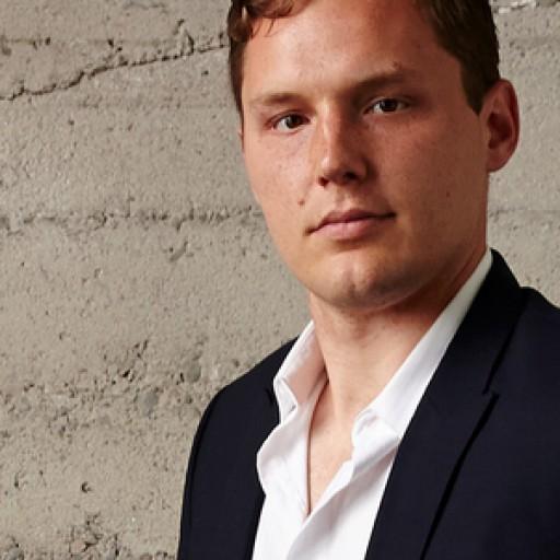 Bridgecrest Medical CEO Nathan Klarer Named 100 Most Influential in Healthtech