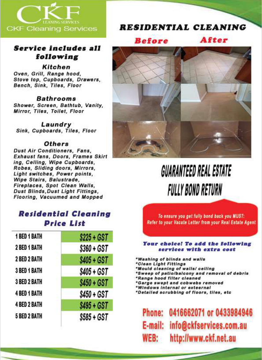Carpet Cleaning In Perth Steam Or Dry Clean Newswire
