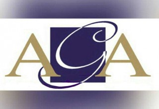 Allen Gilbert & Associates LLC