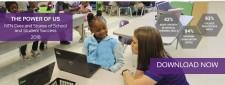 NTN 2018 School and Student Success Report