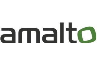 Amalto Logo