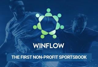 WinFlow