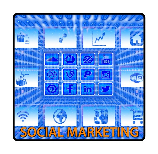 BusinessCreator, Inc. Announces the Launch of Social Booster Plan Service