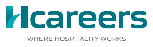 Hcareers and International CHRIE Join Forces to Enhance Hospitality Education and Career Placement