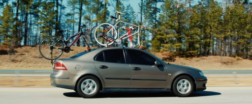 Must-Have: The Innovative Kupper Mount Bike Rack to Launch on Kickstarter in July