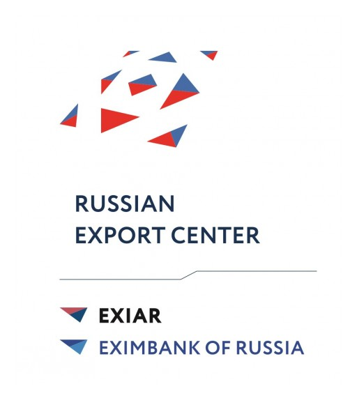 Russian Export Center Supports Russian Retail Week 2019