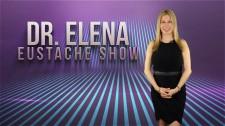 Dr. Elena Eustache Show