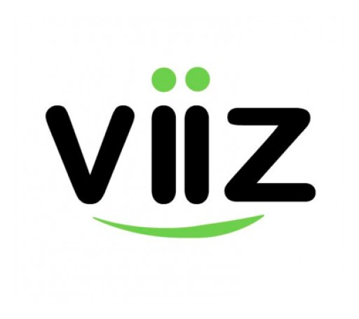 Bruce Paton Joins viiz as Vice President of Sales