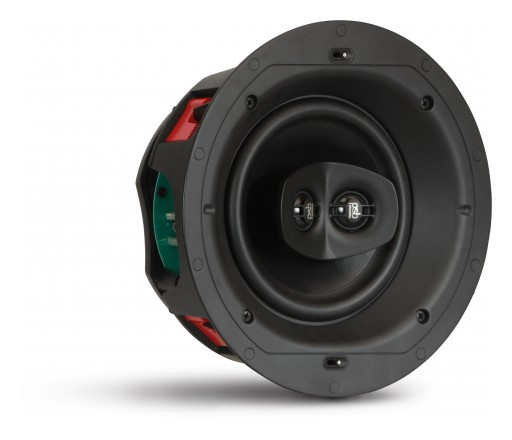 PSB Introduces Trio of Custom Sound Speaker Solutions