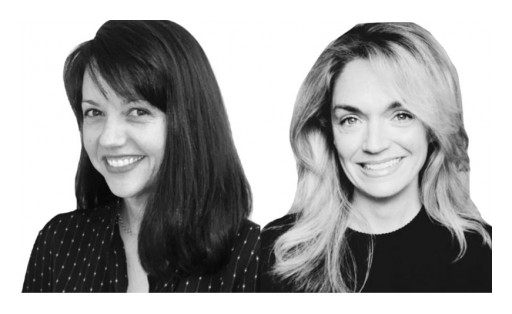 Grace Blue Partnership Continues Rapid Expansion With 2 New Hires in New York