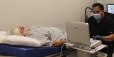 Heart and Vascular Testing