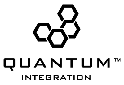 Quantum Integration Inc.