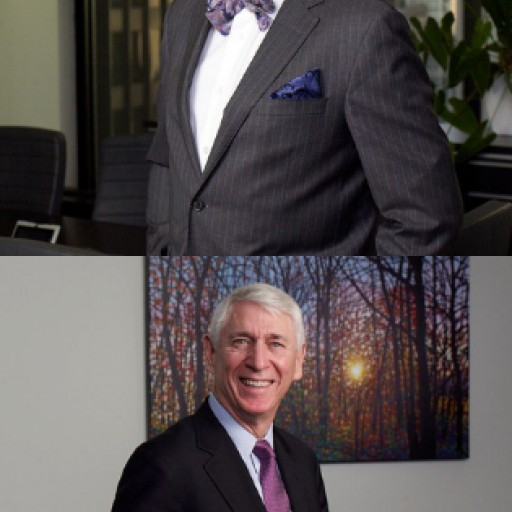 Trindent Consulting Adds Oil & Gas and Healthcare Executives to Advisory Board