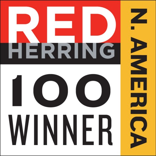 Data Dynamics is Honored to Receive the Red Herring's Top 100 North America Award 2019