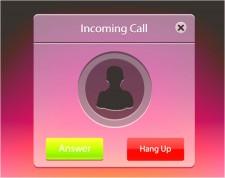Reverse Phone Lookup