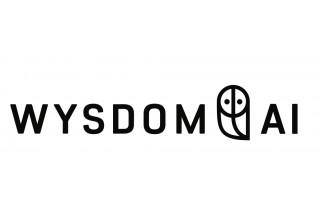 Wysdom